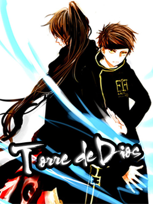 Manga Tower of God Manga